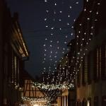 Barr Noël 2016