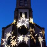 Vendenheim Noël 2016
