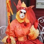 Carnaval de Rosheim 2017