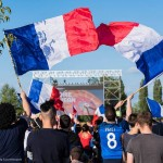 Coupe du Monde 2018 - 1