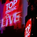 Soirée TOP MUSIC 4