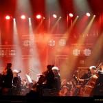 Symphonie des Arts 3